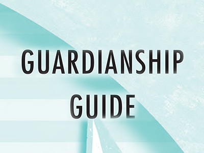 Guardianship Guide Thumb