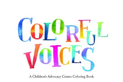TYLA_Children_Advocacy_ColoringBook_Online_18-FINAL