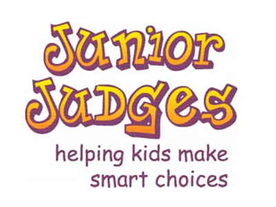 juniorjudges